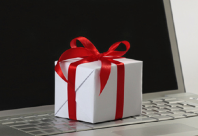 Secret Santa: How to Give Gifts In The Workplace