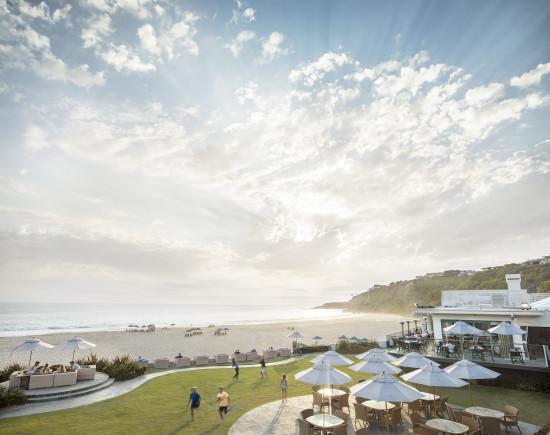 St. Regis Monarch Beach
